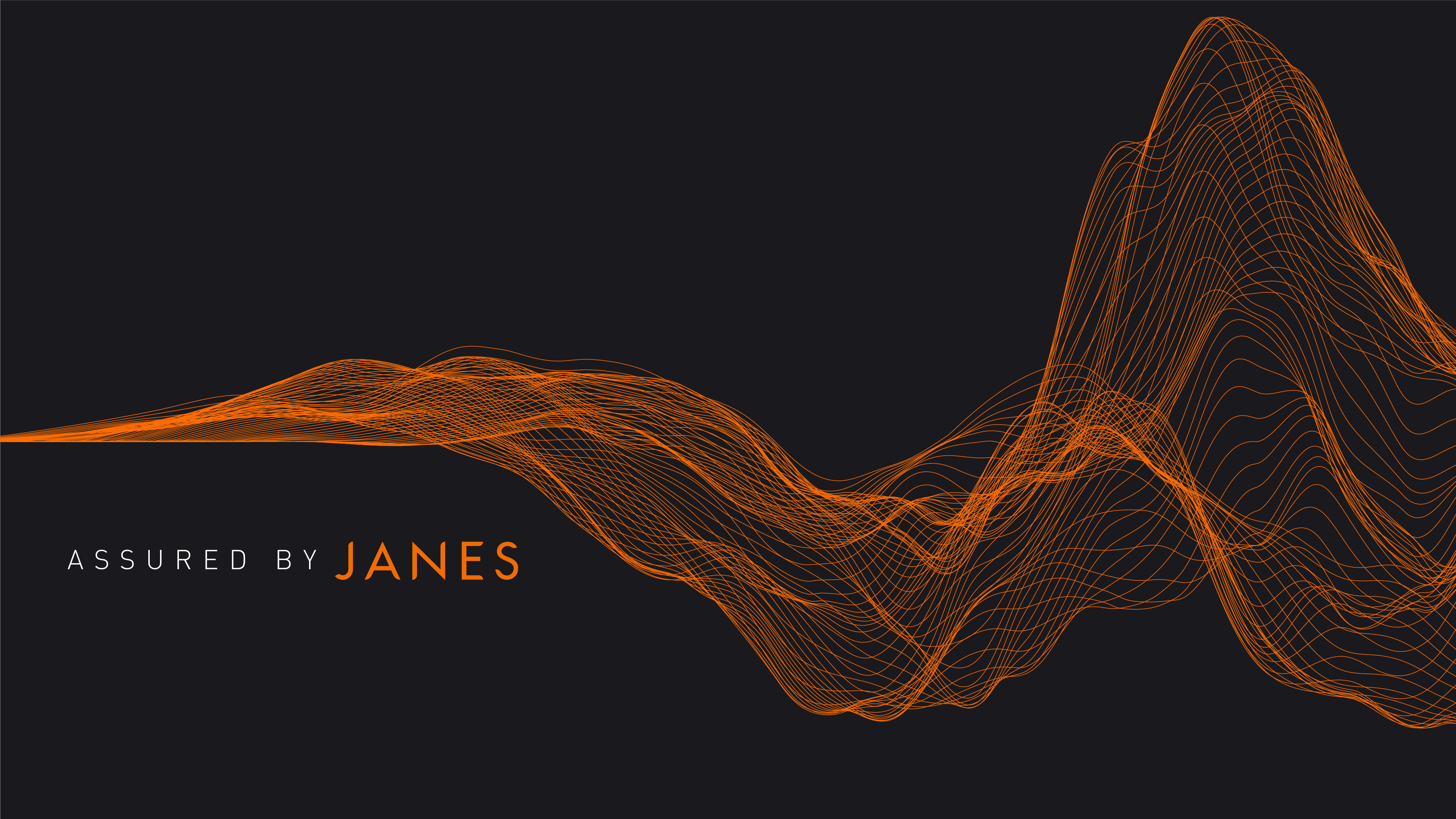 www.janes.com
