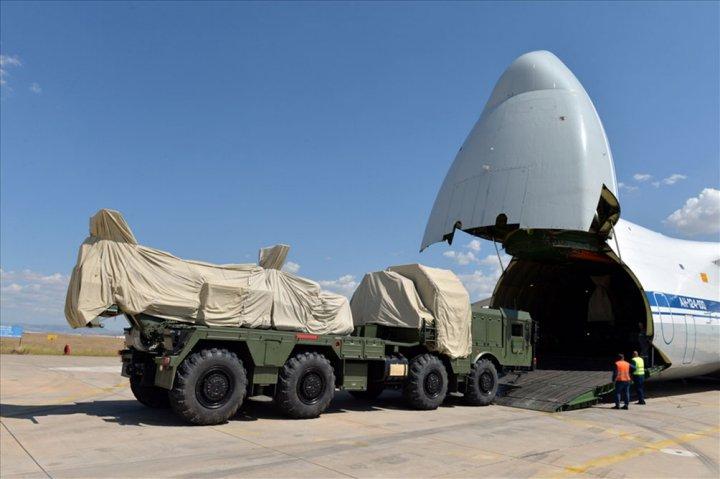 Turquía comprara armas a Rusia:  S-400 y cazas, Rosoboronexport destaca posibles nuevos acuerdos con Turquía: Su-35, más S-400, soporte para el caza TF-X - Página 2 Fg_3845223-jdw-9510