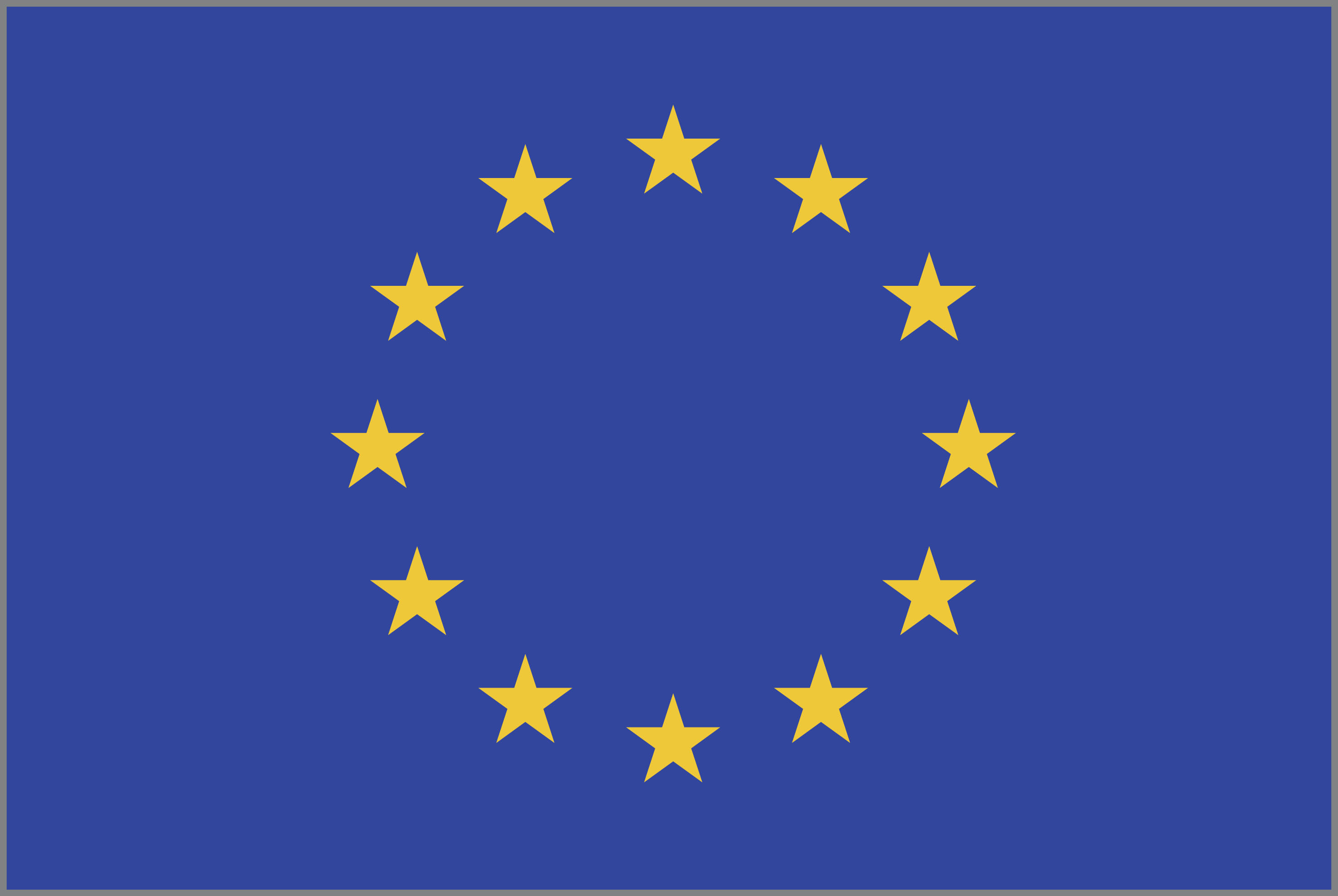 The EU's MFF includes over EUR7 billion for the EDF and nearly EUR1.7 billion for military mobility. (Getty Images)