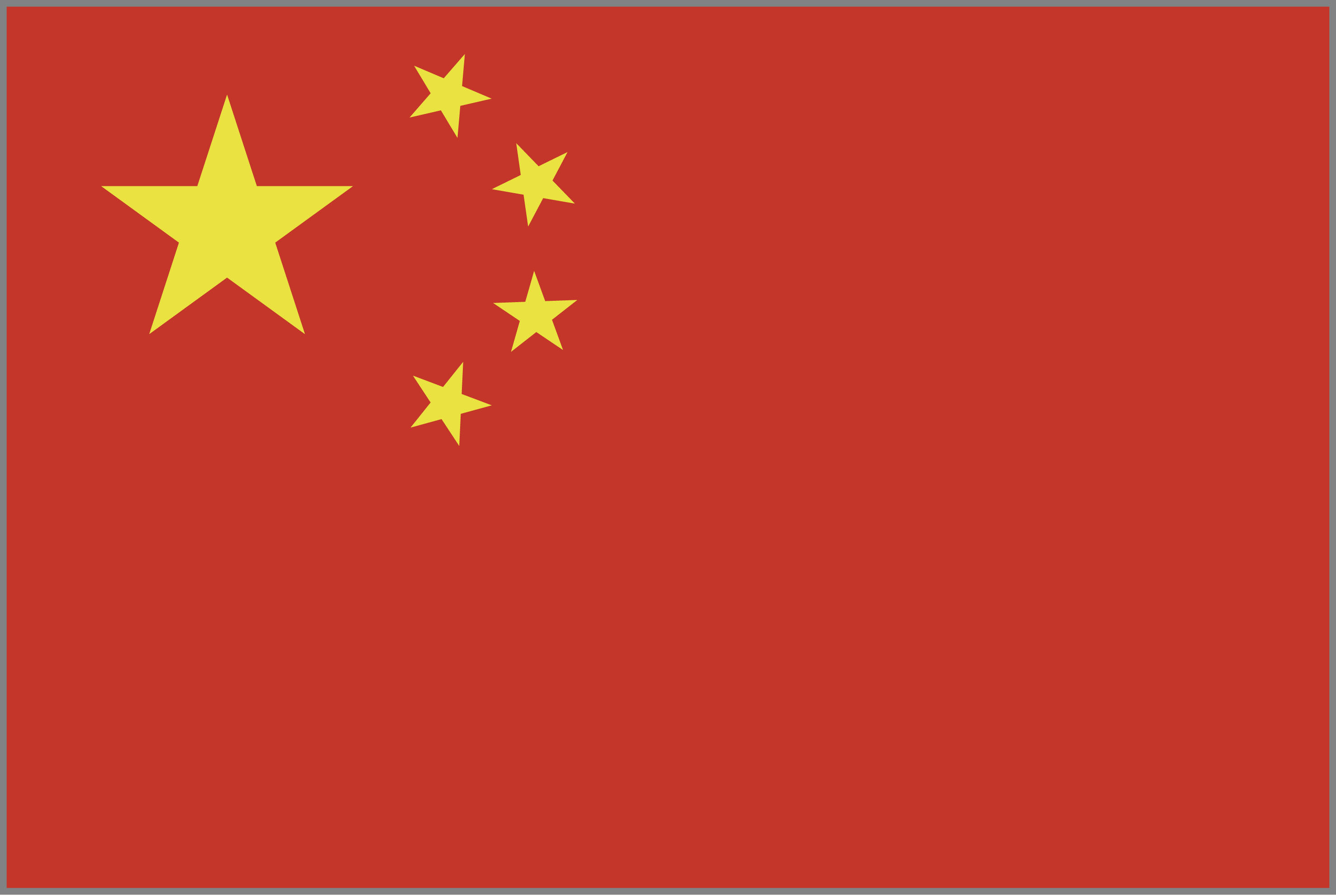 China is amending national defence legislation to 'safeguard the interests' of investors in the sector. (Getty Images)