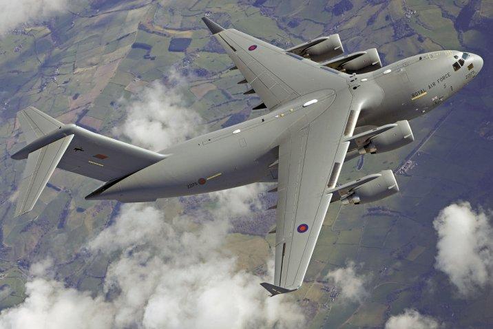Avions de transport tactique/lourd - Page 6 Fg_3868224-jdw-10016
