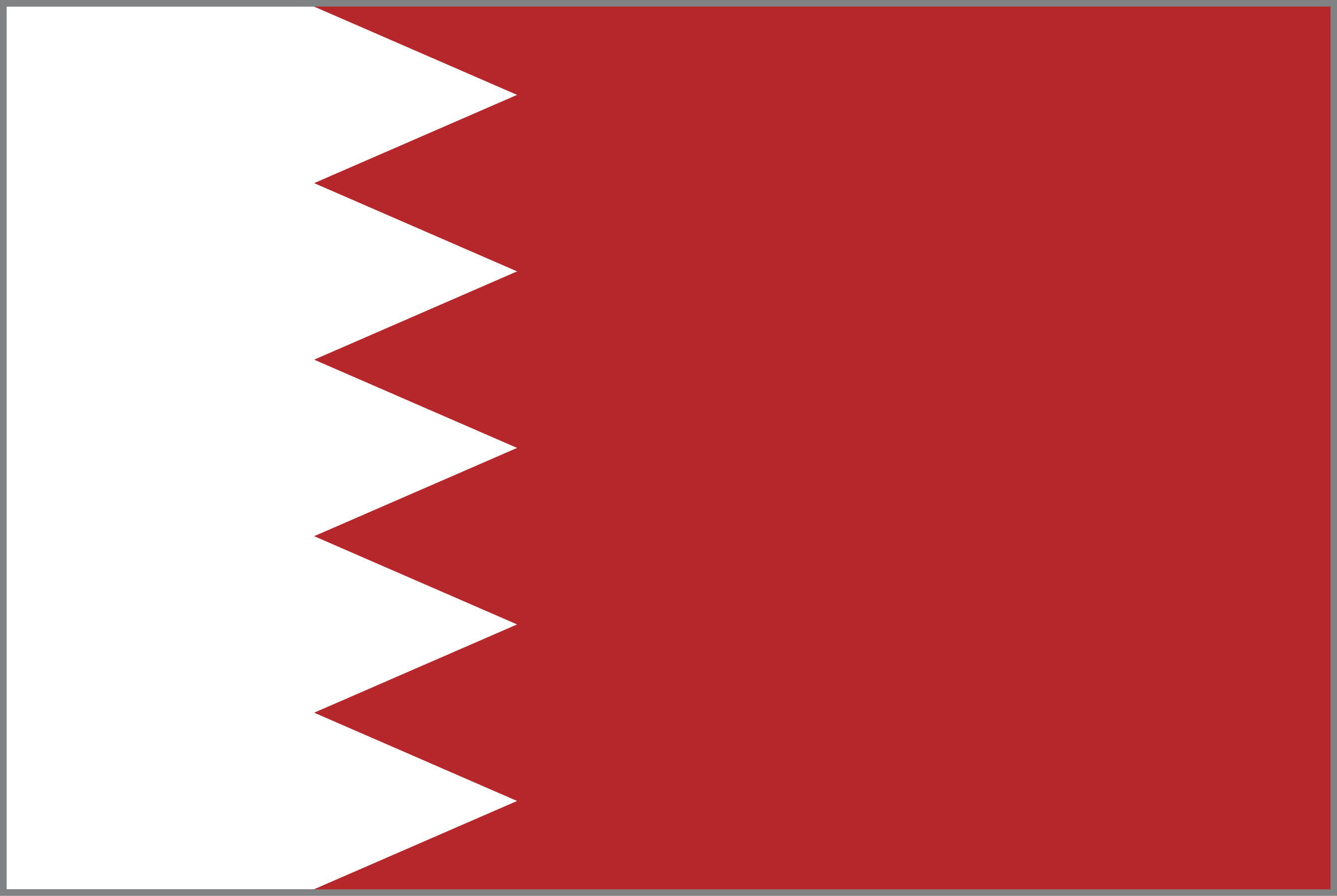 Bahrain has launched a defence offset policy, covering procurements over USD7 million. (Getty Images)